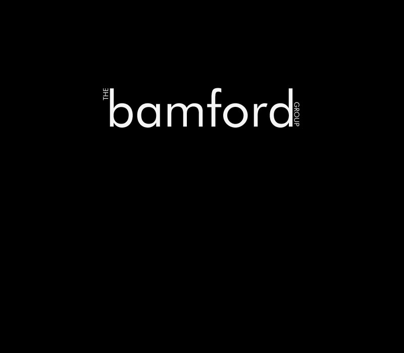 The Bamford Group - Looking for investment opportunities.